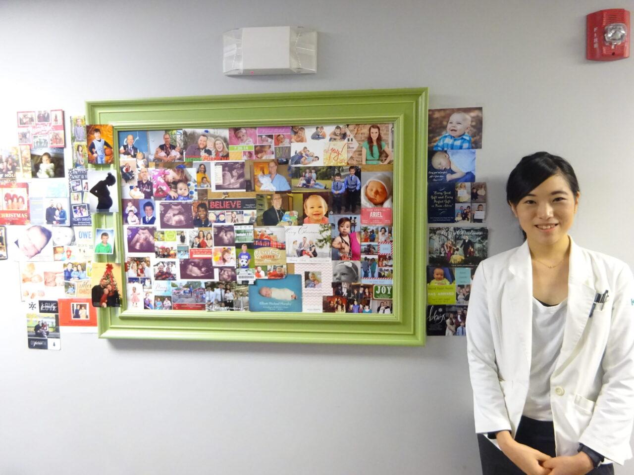 亀田のドクター 稲垣さん 館山の塾で講演します5